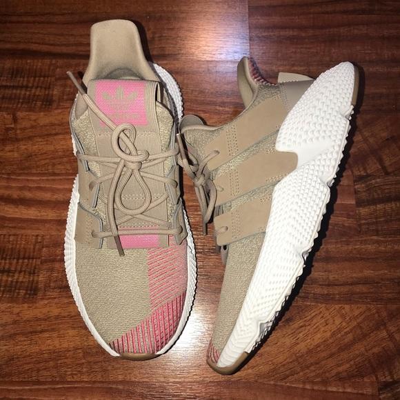 adidas Shoes   Adidas Prophere   Poshmark